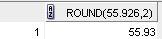 round function 1
