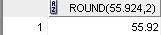 round function 2