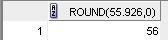 round function 3